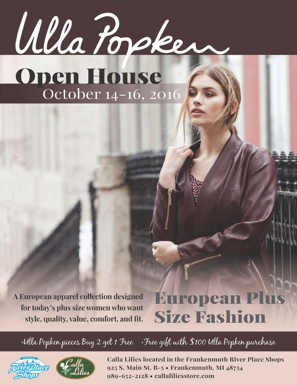 ulla-popken-flyer-open-house16